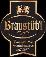 Tongerlo Brauerei